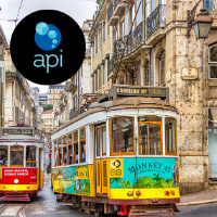 API Study Abroad: Portugal Information Session