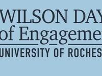Wilson Workshop: Intro to Community Engagement