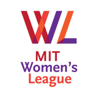 Women's League Annual Meeting
