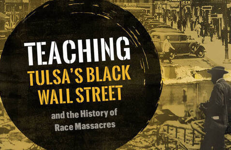 4th Annual Teaching Black History Conference
