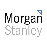 Virtual Coffee Chats: Morgan Stanley
