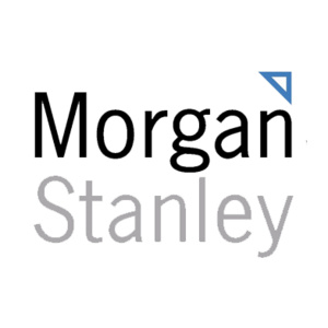 Virtual Coffee Chats: Investment Management at Morgan Stanley