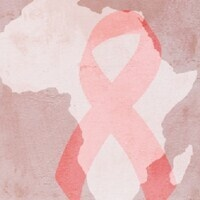HIV Risks, Social Conditions, and Theological Ethics in Africa