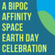 EMPH BIPOC Affinity Space