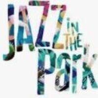 2021 Spring Jazz in the Park