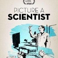 """Picture a Scientist"" Broadcast Premiere"