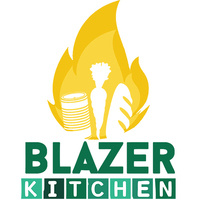 Blazer Kitchen Donation Drive