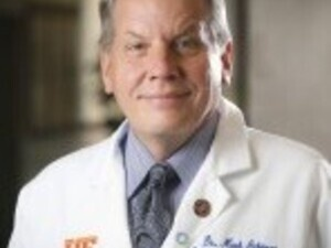 Mark A. Atkinson, PhD