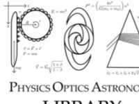 Society of Physics Students: PAS Advising