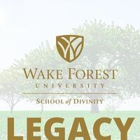 Building A Legacy: Values-Based Estate Planning