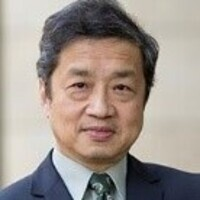 Research Seminar-Jie Wu, Temple University