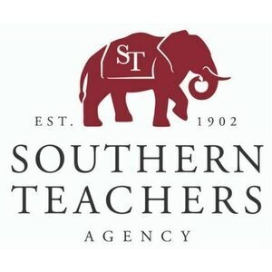 Virtual Info Session: Southern Teachers Agency