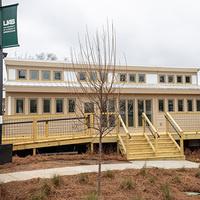 UAB Solar House
