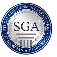 NWT: SGA Senate Meeting