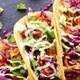 Vegetarian Cooking Class - Earth Day Tacos! (Cancelled)