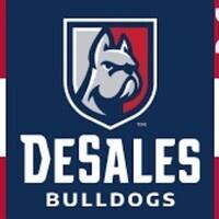 National Bulldog Appreciation Day!