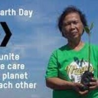 Earth Day Service Projects and Prizes