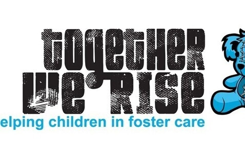 SYSD 2021: Together We Rise