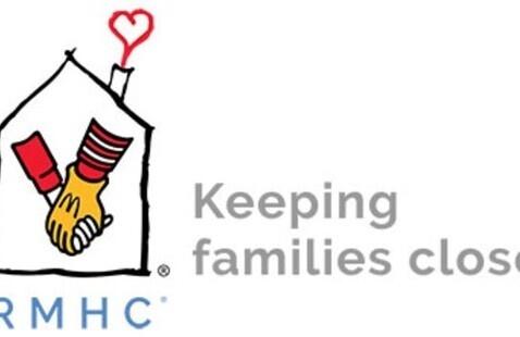 RMHC Philanthropy Week: RMHC X DSP-TX