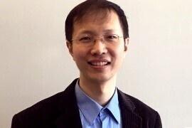 ESE Seminar: Guangyu Xu, PhD
