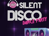 2021 Silent Disco Dance Party