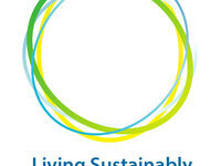 Event image for Living Sustainably Along the Lakeshore Presents - Sustainability and DEI