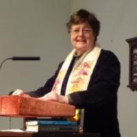 Virtual Service: Unitarian Universalist Society