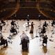 NatPhil - Encore Presentation: Vivaldi: Four Seasons
