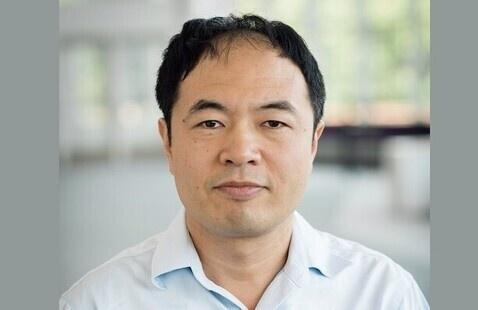 Weihua Zhou