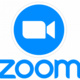 Zoom Information Session