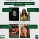 Careers in Disability Equality