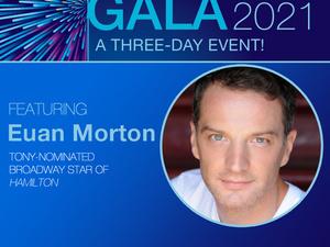 Choral Arts Virtual Gala 2021