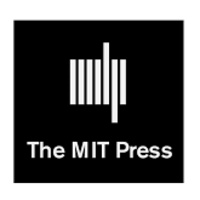 MIT Press Live!  The Next 500 Years by Christopher E. Mason