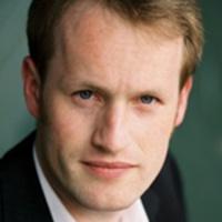 Dr. Philipp Stiasny