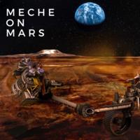 MechE on Mars: Mechanical Engineering for Mars 2020