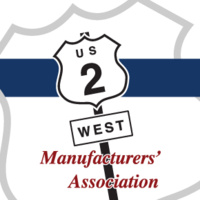 Highway 2 West Manufacturing Association