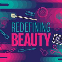 Buffs After Dark: Redefining Beauty