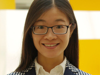 ORIE Seminar: Qiaomin Xie (Cornell ORIE) - Power of Monte Carlo Methods: Tree-Search, Convergence and Stability