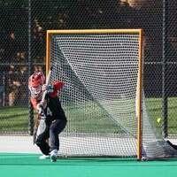 Mens Lacrosse