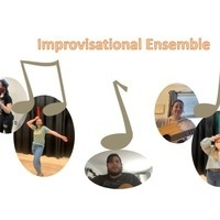 Improv Ensemble