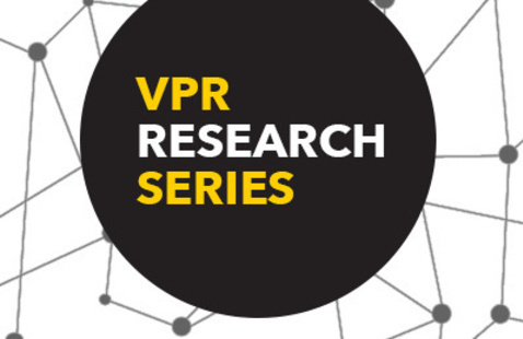 VPR Research Series