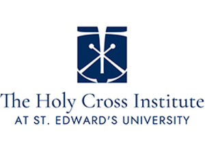 Holy Cross Institute Virtual Convocation 2021
