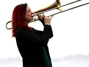 Shannon Gunn Ensemble LIVE STREAMING CONCERT