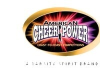 Fiesta Texas Championship Cheer Exhibition