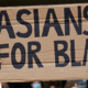 Building Bridges: Asians for Black Lives Matter, Part 2