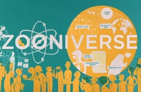 Zooniverse