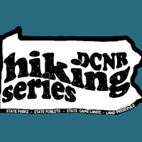 Hiking Series #2