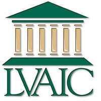 The 2021 Annual Lehigh Valley Association of Independent Colleges Women's and Gender Studies Conference