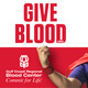 UHD Blood Drive