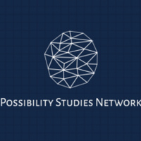 1st International Conference of Possibility Studies